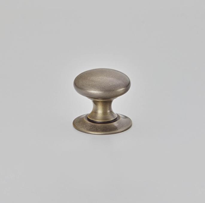 Cushion Cabinet Knob