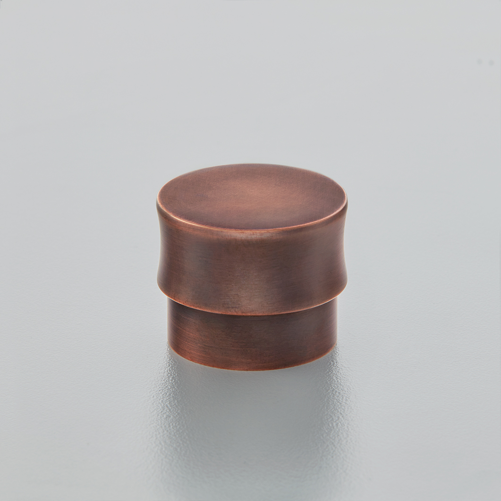 Roka Cabinet Knob