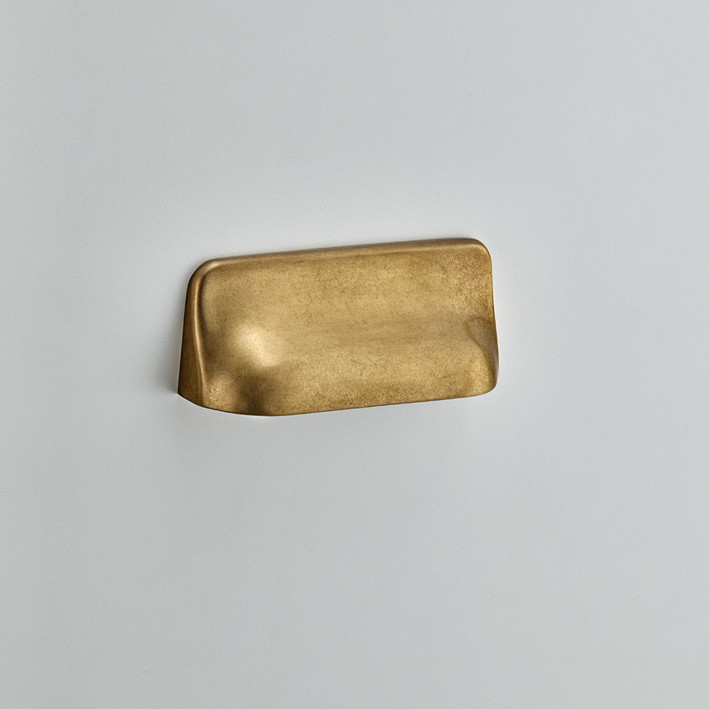 Hudson Cabinet Pull
