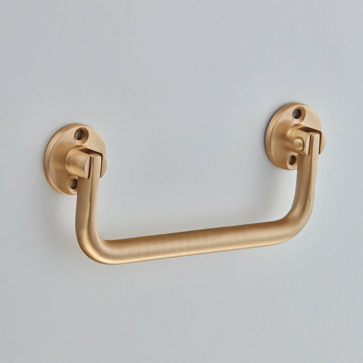 Lifting Handle